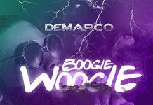Demarco-Boogie-Woogie