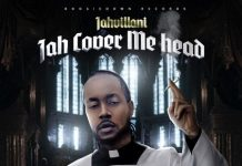 JAHVILLANI-Jah-Cover-Me-Head