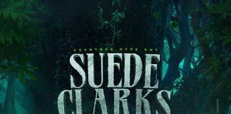 Jahvillani-Suede-Clarks
