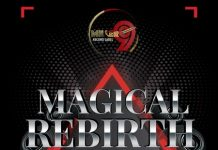 Magical-Rebirth-Riddim