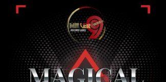 Magical-Rebirth-Riddim