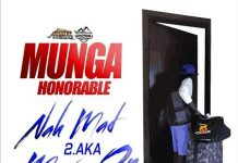 Munga-Honorable-Move-On
