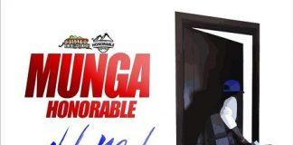 Munga-Honorable-Move-On