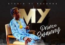 Prince-Swanny-My-Team