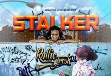 Rollie-Fresh-Stalker