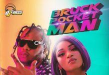 Teejay-Moyann-Bruck-Pocket-Man-cover