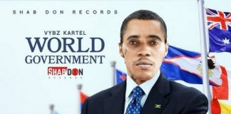 Vybz-Kartel-World-Government