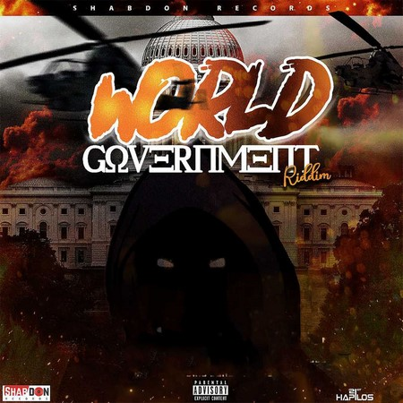 World-Government-riddim-artwork