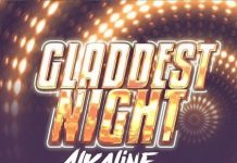 alkaline-gladdest-night