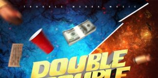 double-trouble-riddim