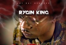 rygin-king-ruption-pain-of-life-riddim