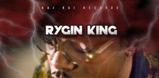 rygin-king-ruption-pain-of-life-riddim