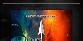 Atto-Jay-Arrow-artwork