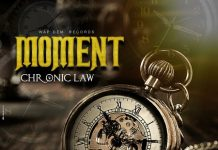 CHRONIC-LAW-MOMENT