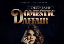 DEEP-JAHI-DOMESTIC-AFFAIR-ARTWORK