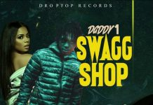 Daddy-1-Swagg-Shop-cover