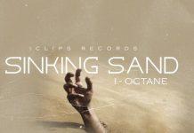 I-OCTANE-SINKING-SAND