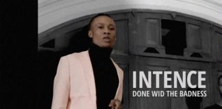 Intence-Done-Wid-The-Badness-artwork