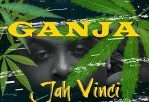 Jah-Vinci-Riddim-Travelers-Ganja-artwork
