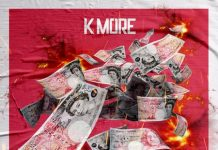 KMORE-MONEY-BOUNCE