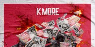 KMORE-MONEY-BOUNCE