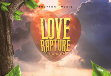 LOVE-RAPTURE-RIDDIM-ARTWORK