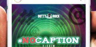 No-Caption-Riddim
