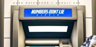 Numbers-Dont-Lie-Riddim-artwork