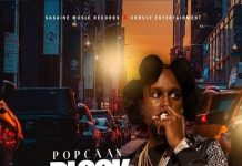 Popcaan-Block-Traffic-artwork