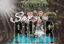 Popcaan-Sex-on-the-River-Artwork