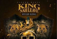 Rygin-King-King-Nah-Leave-artwork