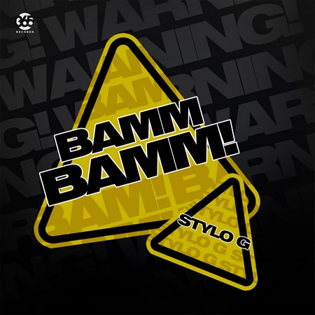 STYLO-G-Bamm-Bamm-artwork
