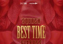 Squash-Best-Time-artwork