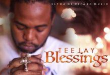 Teejay-Blessings