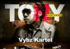 Vybz-Kartel-Tony-Montana