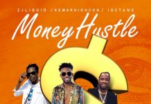 ZJ-LIQUID-X-I-OCTANE-X-KEMAR-HIGHCON-MONEY-HUSTLE