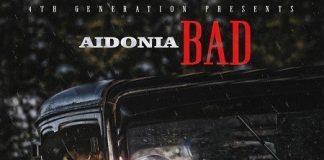 AIDONIA-BAD-ARTWORK