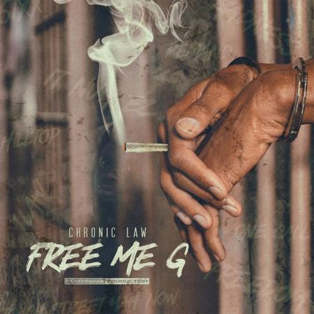 CHRONIC-LAW-FREE-ME-G