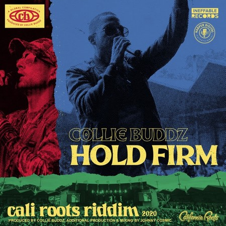Collie-Buddz-Hold-Firm-artwork