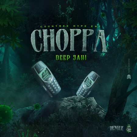 Deep-Jahi-Choppa-Choppa-artwork