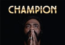 Exco-Levi-Champion-artwork