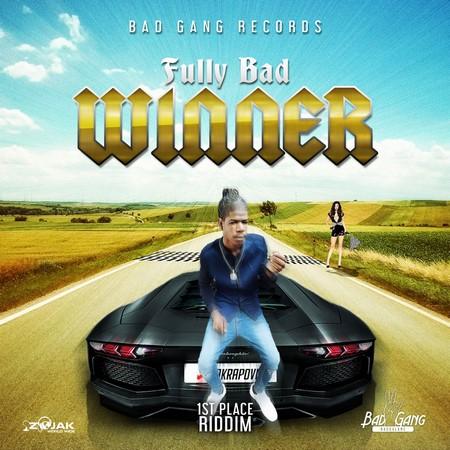 Fully-Bad-Winner