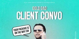 Gold-Gad-Client-Convo