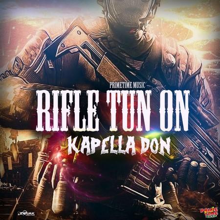 Kapella-Don-Rifle-Tun-On
