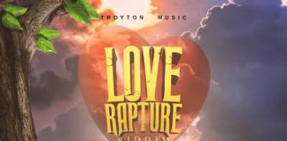 Love-Rapture-Riddim