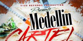 Medellin-Cartel-Riddim