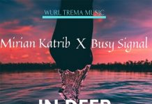 Mirian-Katrib-Busy-Signal-In-Deep-artwork