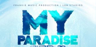 My-Paradise-Riddim