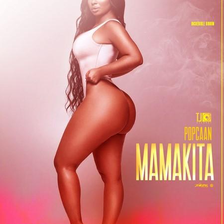 Popcaan-Mamakita