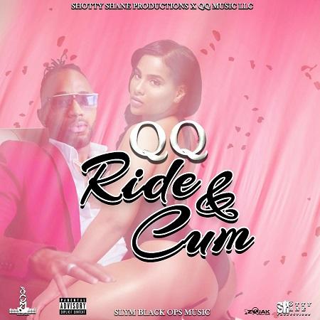 QQ-Ride-Cum-cover